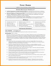 Professional Nursing Resume Template Sample Resume Nurse