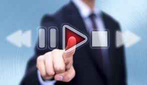 Create A Ppt How To Create Video Courses From Ppt The Wiziq Blog