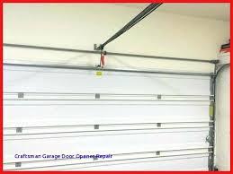home depot garage door openers genie sensor club cable sensors liftmaster