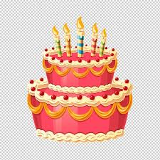 Birthday Cake Png Hd Birthday Cake Png Image Free Download