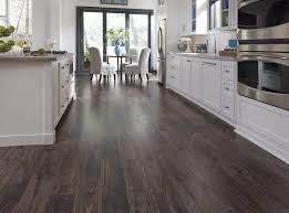 waterproof kid proof pet proof felsen ceramic plank is the next evolution of wood look tile no grout needed