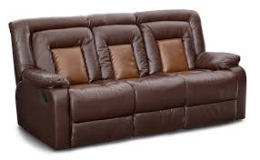 Leather Sofa Makeover Furniture Couch Covers For Reclining Sofa Dual Reclining Sofa