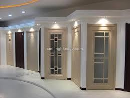 wooden door pvc door solid wooden door