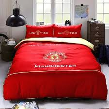 united bedding set twin queen size 1 c and f sets target