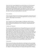 montana conflict man vs man frank vs wes and man vs society 2 pages joseph campbell hero stage descriptions