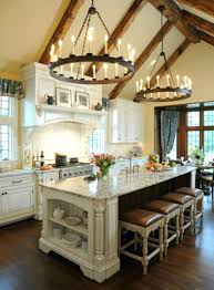 rustic kitchen lighting white kitchen chandelier astounding large rustic chandeliers rustic kitchen lighting white kitchen white