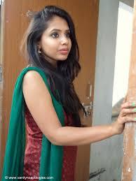 punjabi suit day function wedding makeup look