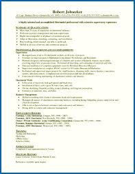 Cover Page For Resume Examples Resume Cover Sheet Example Cover Page Resume Example Sample Marionetz 50