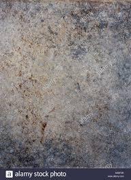 countertop background. Exellent Countertop Background Texture Abstract Marble Italian French Spanish Countertop Floor  Design Tile Bathroom Sink Kitchen Black Paint Artisti In Countertop Background H
