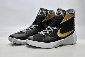 nike basketball shoes hyperdunk 2015 black. nike hyperdunk 2015 black gold cool grey sale new basketball shoes
