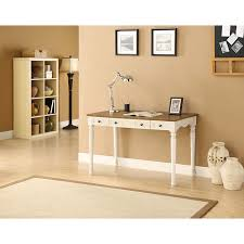 picture of whalen chelsea collection writing desk 30 h x 47 3 4
