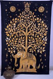 Small Picture 18 best Indian Wall Hangings images on Pinterest Wall hangings