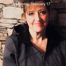Jeanne Bright (@JeanneBright18)   Twitter