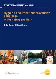 Das telefonbuch kann mit 94 adressen antworten! Jahresbericht 2009 2010 Pdf 9 0 Mb Frankfurt Am Main