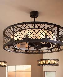 kitchen ceiling fans with lights home lighting and for 0 netmostwebdesign com kitchen ceiling fans with lights from black kitchen ceiling fans