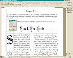 Free Book Template For Word Book Templates Cover Layout Template Page Word Ms Opusv Co