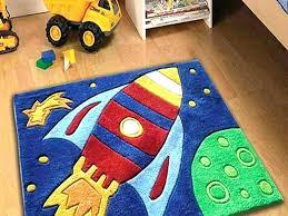 superhero area rug superhero area rugs exquisite superhero area rug marvel superhero area rugs superhero
