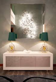 dubai designs lighting lamps luxury. AD Show NY 2017 Brings Luxury For Every Room In The Home Covet Dubai Designs Lighting Lamps