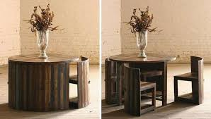 small dining furniture. Dining Room Furniture For Small Spaces Pleasant Best Table Space Of Decorating