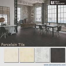 gallery of porcelain tiles unique tierra sol ceramic tile dura tiles ottowo