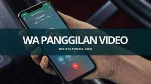 wa Tidak Bisa Video Call Hp Oppo