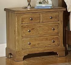 ... Nightstands, Oak Nightstands Bedroom Nightstands Clearance Awesome  Solid Oak Nightstand Bedroom Furniture Design: Prestigious ...
