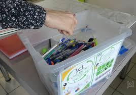 """Résultat de recherche d'images pour """"recycler stylo"""""""
