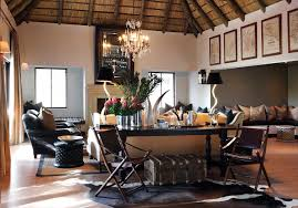 Safari Bedroom Decor African Themed Bedrooms Apartments Livingroom Themes Lovely Beach