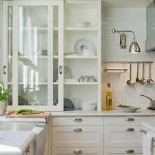 Glass kitchen cabinet doors Painted Amazing Ideas Sliding Kitchen Cabinet Doors Glass Cabinets Design Bahroom Kitchen Design Amazing Ideas Sliding Kitchen Cabinet Doors Glass Cabinets Design