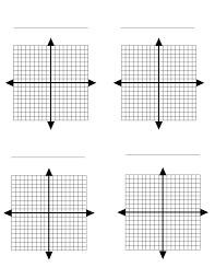 Print A Graph Graph Paper Print Math 1 Inch Grid Paper Template Print 1 Inch Graph