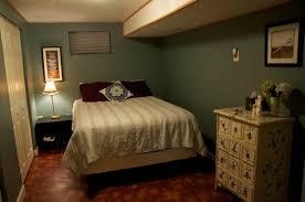 Basement Bedrooms Window Treatments Mike Davies Home Interior