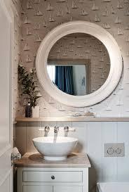 nautical bathroom furniture. Best 25 Nautical Bathroom Furniture Ideas On Pinterest White Mirror Contemporary R