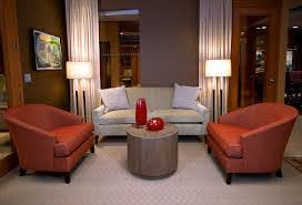 Best Furniture Store Ashley s Furniture HomeStore Victoria