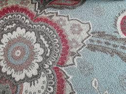 laundry room rugs runner laundry room rugs dove grey rug bathroom rug hummingbird laundry room runner