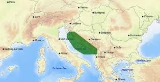 Nautical Charts Croatia Free C Map Nt Chart Em C075 Croatia Sv Juraj To Shengjini