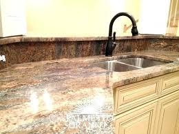 perfect granite countertops greenville sc for photos of granite natural stone kitchen countertops greenville sc and