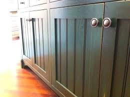 beaded inset cabinet doors. rta inset door kitchen cabinets images cabinet doors shaker panel . beaded
