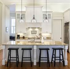 pendulum lighting. Pendant Lighting For Kitchen Splendid One Light Adjustable Mini Bronze Finish Oil Rubbed And Large Pendulum I