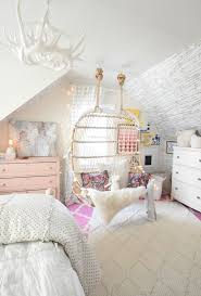 Cool furniture for teenage bedroom Room Decor Full Size Of Lounge Girl Room Good Cool Furniture Cute Chairs Desk For Bedroom Looking Teenage Antiqueslcom Cute Bedrooms Agreeable Teenage Chairs Teen Desk Girl Room Cool