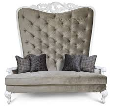 luxury sofa by christopher guy furniture allure furniture