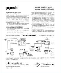 rule bilge pump wiring diagram best of float switch wiring diagram Marine Float Switch Wiring Diagram rule bilge pump wiring diagram best of float switch wiring diagram