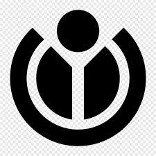 Konferensi oluwoliyo pilohutu to boston, amerika serikat to hulalo agustus 2006. Yayasan Wikimedia Wikipedia Wikipedia Banjar Dan Wikipedia Bali