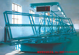 automobile wiring harness assembly line products from automobile wiring harness assembly line