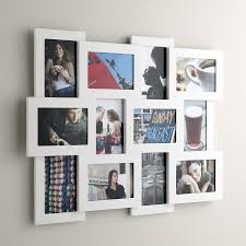 multiple picture frames. New To Red Candy \u2013 Authentics Studio Multi Frames! Multiple Picture Frames