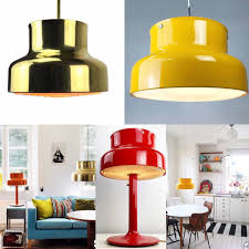 Bumling Light Rare Piece Of Swedish Quality Lighting In 2020 Light Table