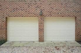 garage door lightsLookin At Lights  Young House Love