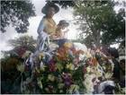 imagem de Divina Pastora Sergipe n-14