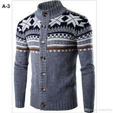 New Sweater Design For Man 2019 New Arrival Men Sweater 2017 Winter New Design Warm Comfortable Beautiful Designs From Wanhao2016 31 98 Dhgate Com