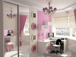 Mirrors For Bedrooms Cool Mirrors For Bedrooms