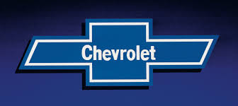 blue chevy logo wallpaper. Plain Logo Birth Of An Icon The History The Chevy Bowtie Photo Gallery 1608x720 For Blue Logo Wallpaper